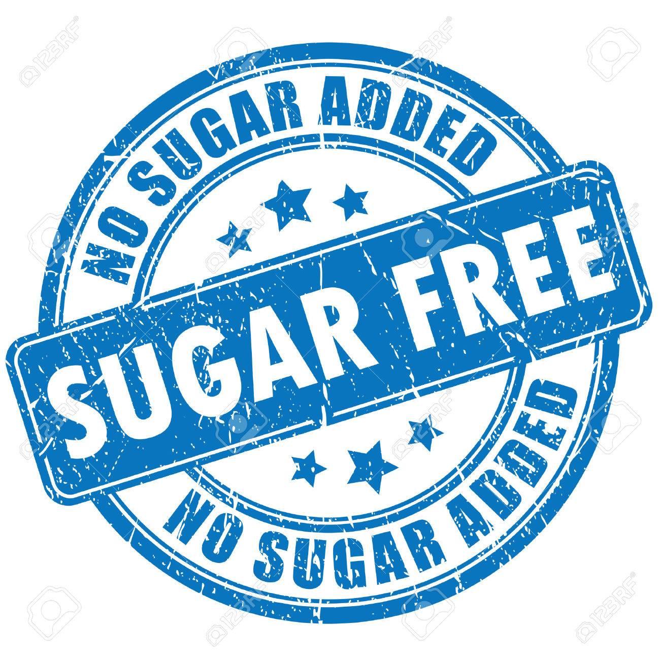43262576-sugar-free-rubber-stamp