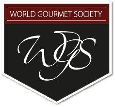 world_gourmet_society